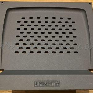 piano fuoco E920 - sfufa a legna - Effetto fuoco - Ricambi per stufe a pellet e legna Piazzetta e Superior