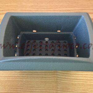 Braciere P960 Effetto fuoco - Ricambi per stufe a pellet e legna Piazzetta e Superior